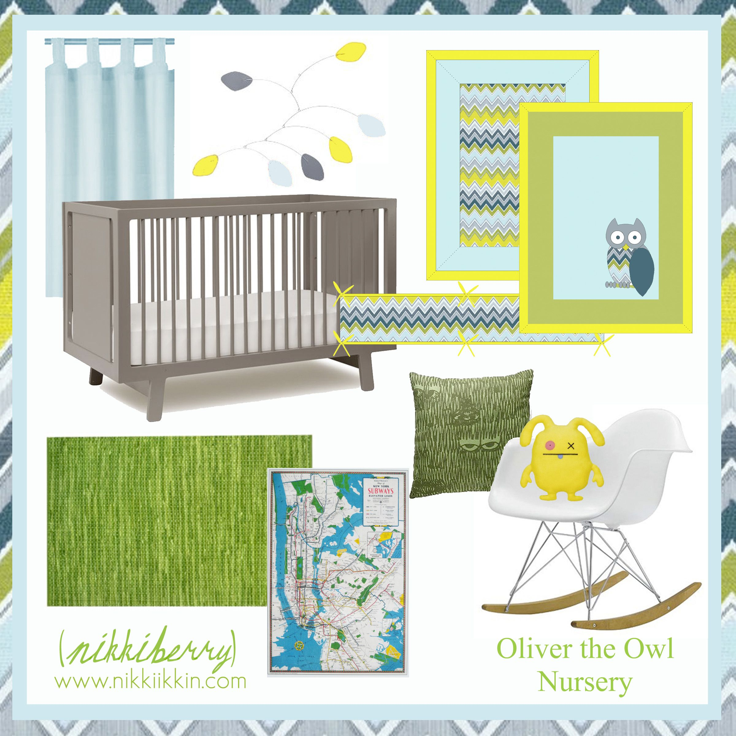 this nursery started with the gray sparrow crib from oeuf that i had choose whether i was having a hudson or a olivia second came the fabric - Oeuf Sparrow Crib