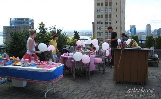 72809252b1bc7 Roof Decoration Ideas For Birthday