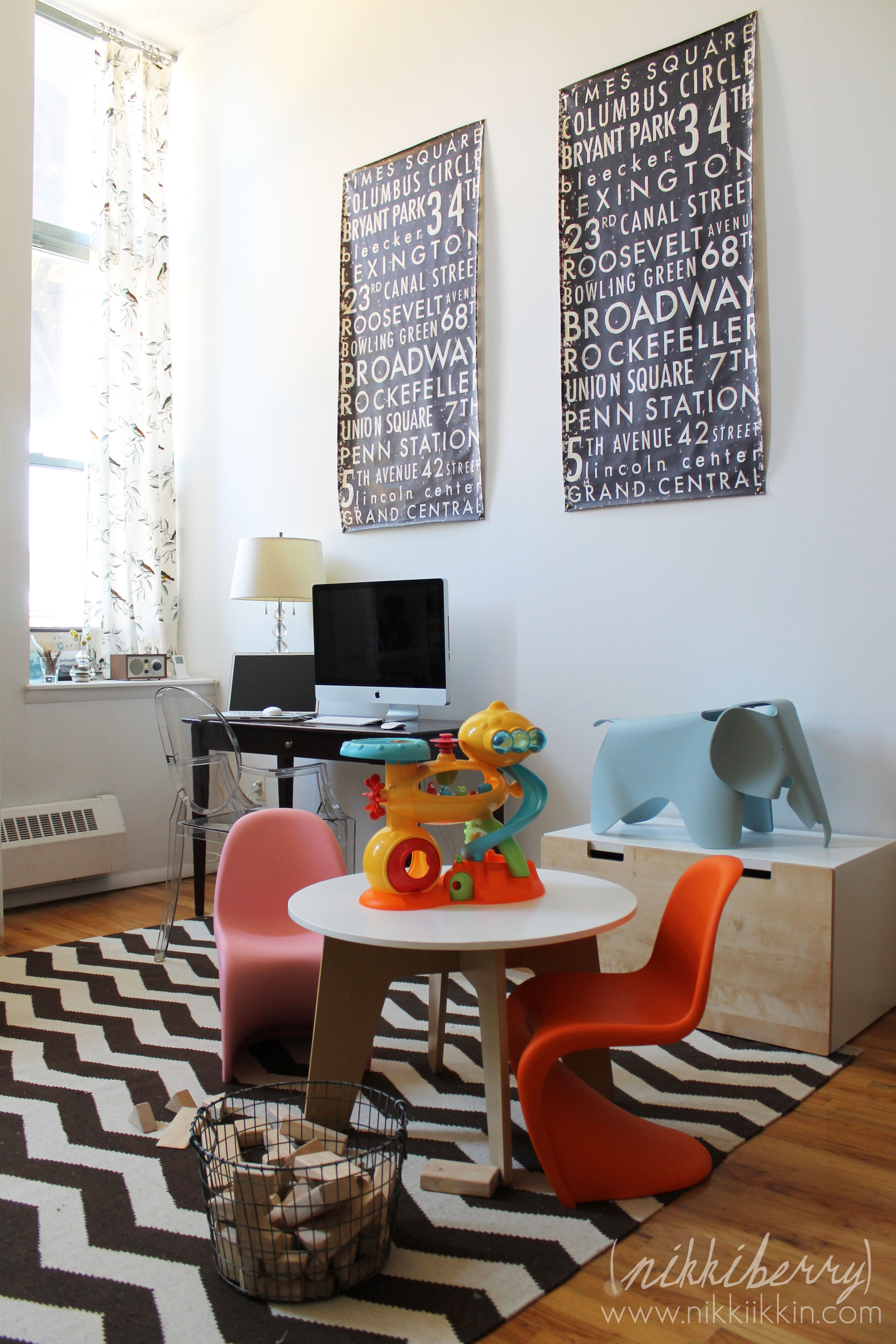 the living room play toddler play rooms 14240