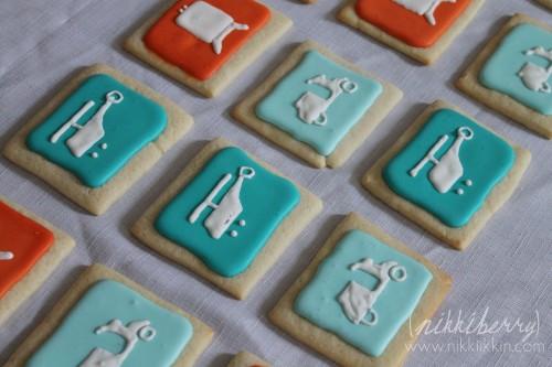 nikkiikkin dwell studio cookies 1
