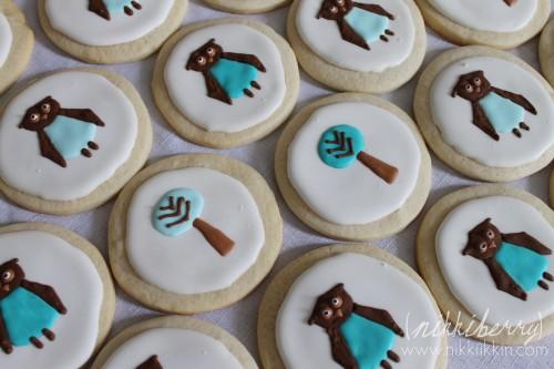 nikkiikkin dwell studio cookies 2