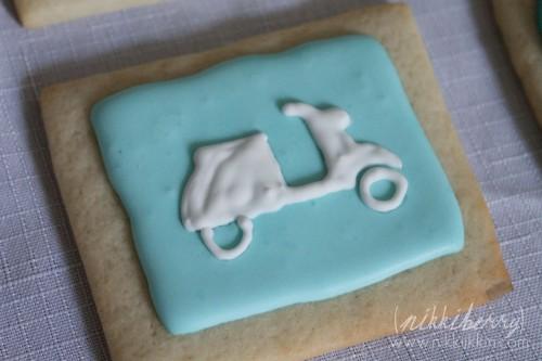 nikkiikkin dwell studio cookies 4