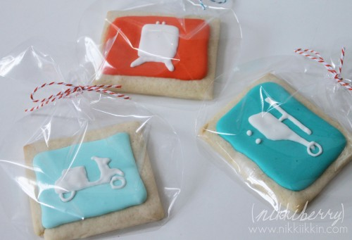 nikkiikkin dwell studio cookies 5