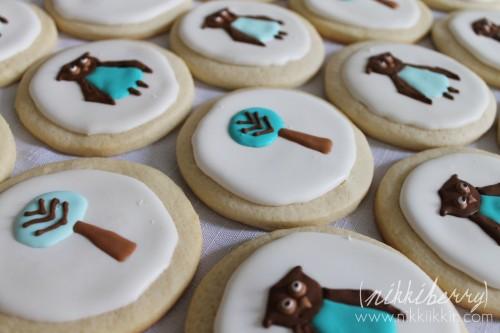 nikkiikkin dwell studio cookies 6