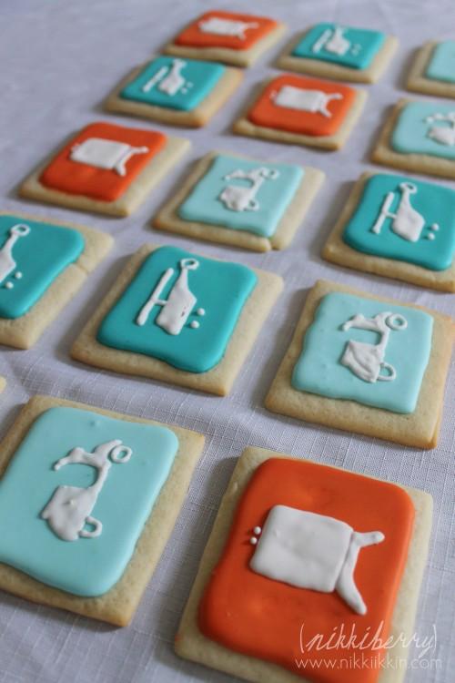 nikkiikkin dwell studio cookies 7