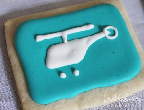 nikkiikkin dwell studio cookies 8