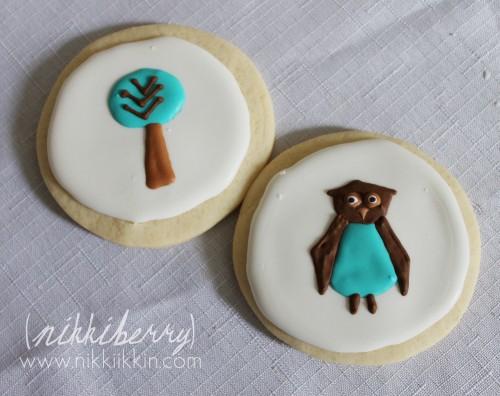nikkiikkin dwell studio cookies 9