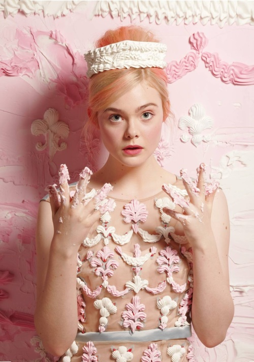 ellefanning_willcotton4