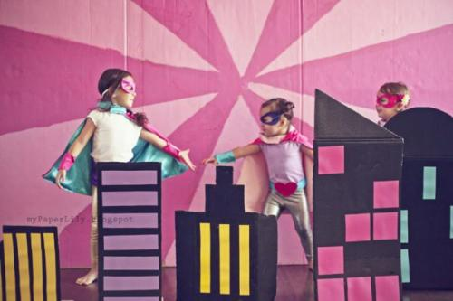 My-Paper-Lily-2-Superhero_600x400