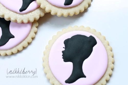 nikkiikkin ballet cookie 3