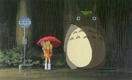 06-my-neighbor-totoro