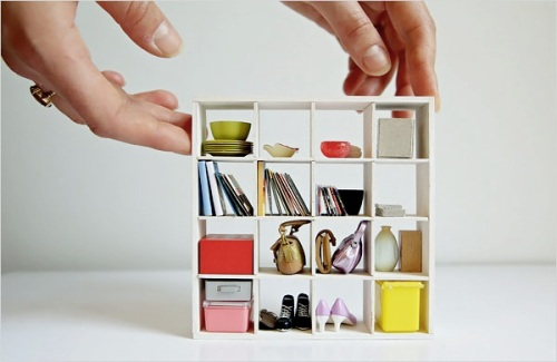 new-york-times-modern-miniature-dollhouse-ikea-bookshelf