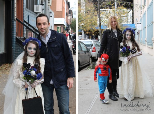 nikkiikkin corpse bride costume 5