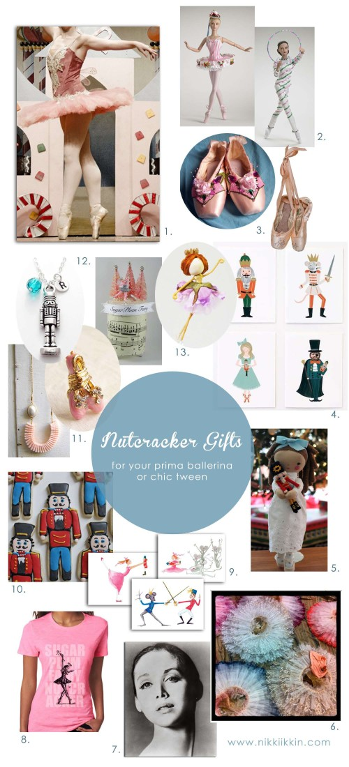 nutcracker gift guide2