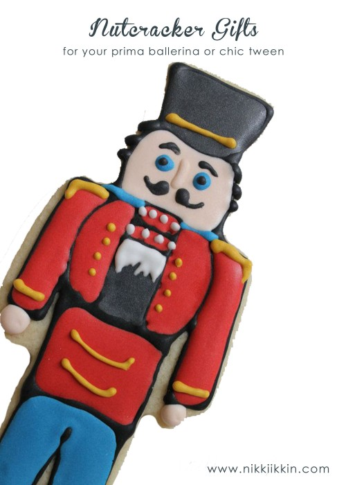 Nutcracker gifts 1