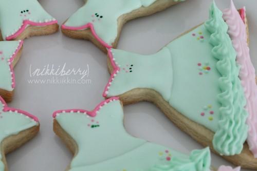 nikkiikkin nutcracker cookies 2