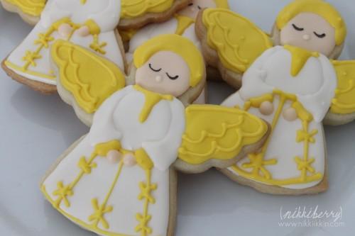 nikkiikkin nutcracker cookies 3